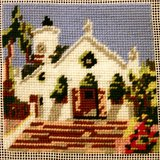 Thumb 17 needlepoint