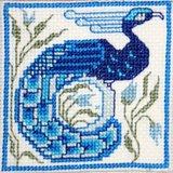 Thumb 4 peacock